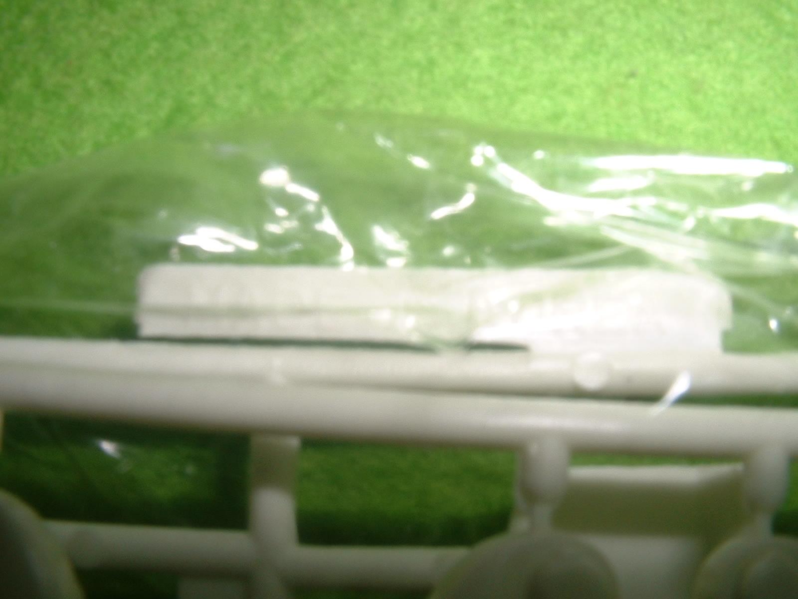 1980年代販売韓国金型 ガンダムその10.JPG