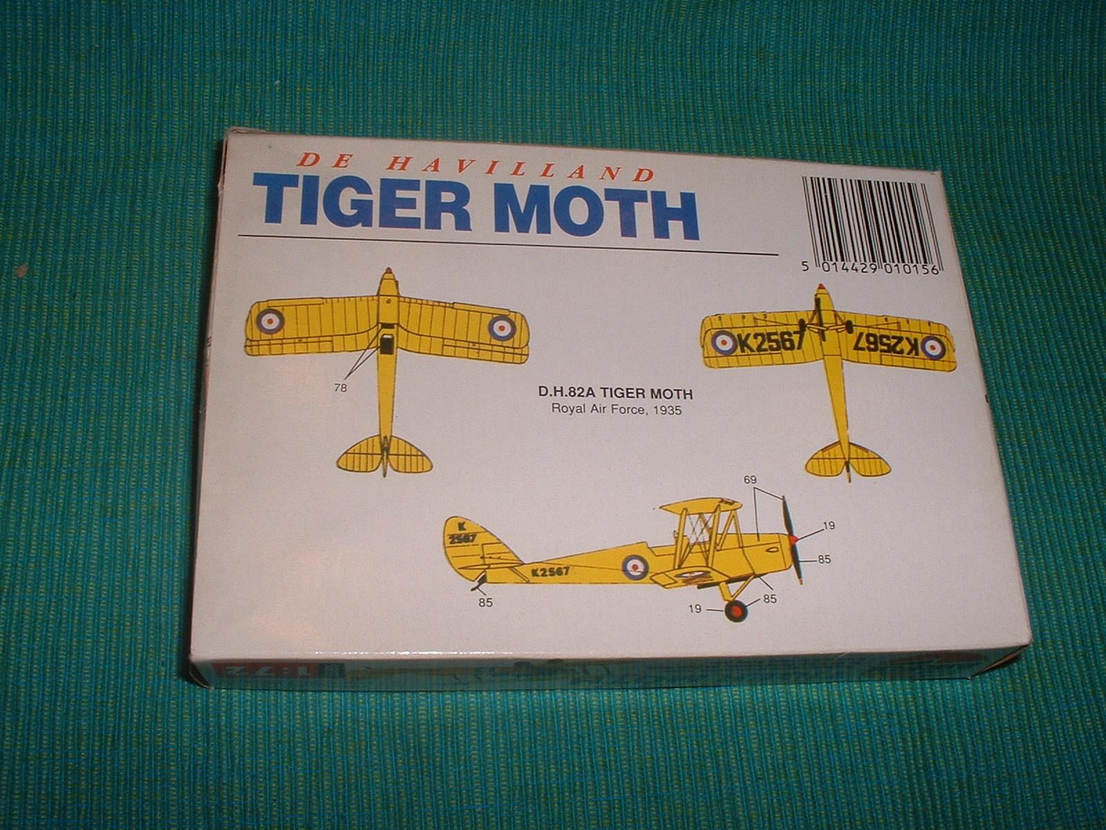 1990年代購入 AIRFIX 72分の1「タイガーモス」外箱2.JPG