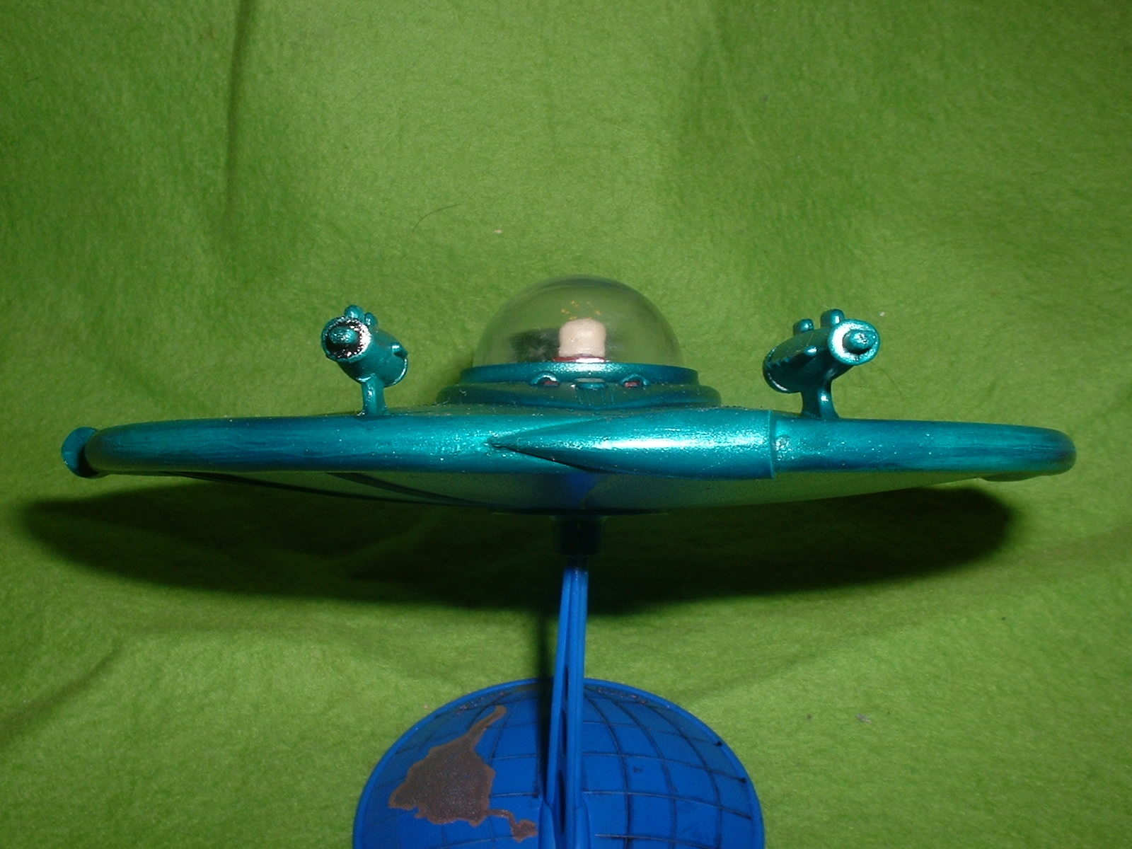 1997.06完成 グレンコモデル「UFO」その3.JPG