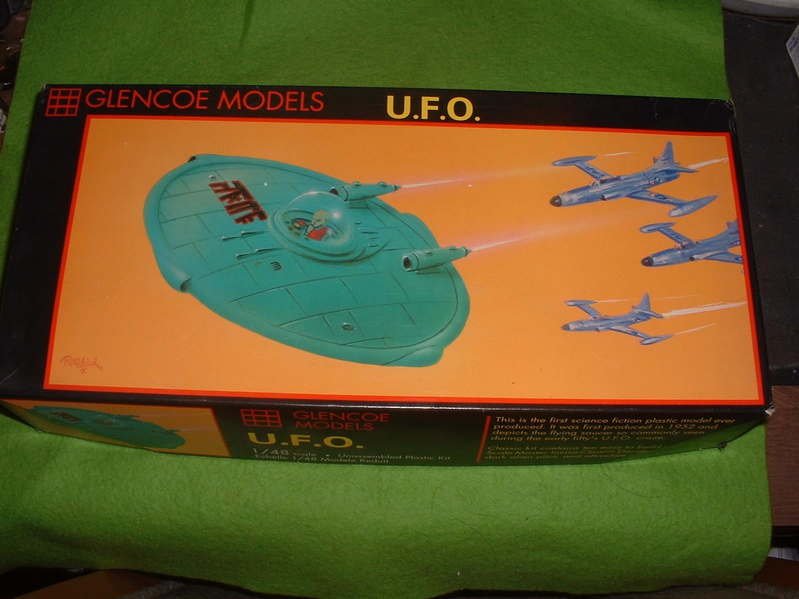 1997年ごろ再販 グレンコモデル「UFO」外箱.JPG