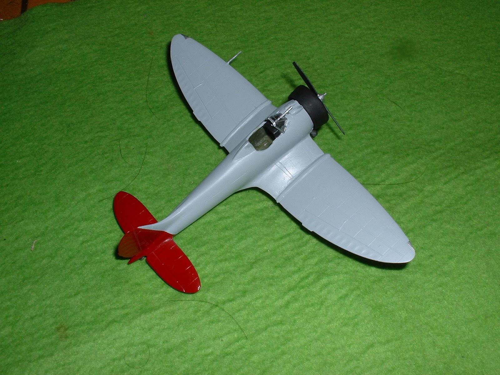 2013年09月23 日時点での9試単座戦闘機の現状その2Doburoku-TAO.JPG