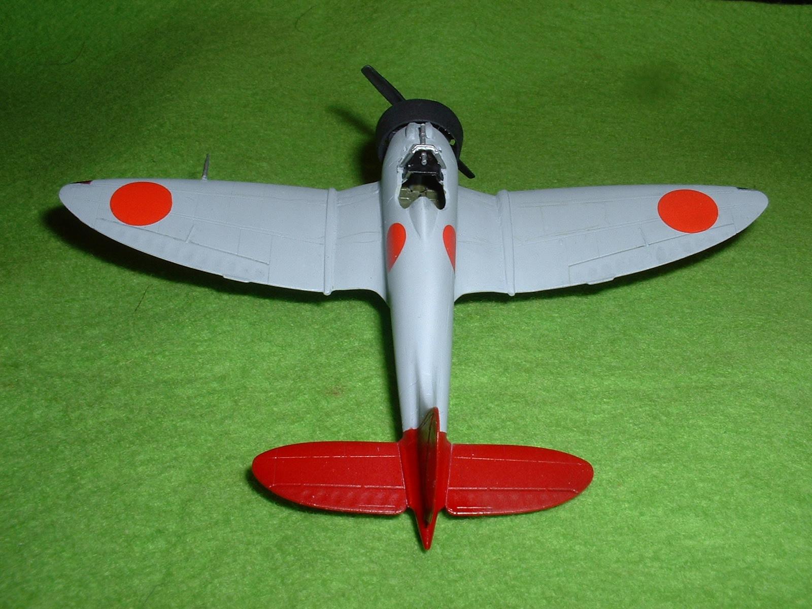 2013.09.29 完成 9試単座戦闘機 2 Doburoku-TAO.JPG