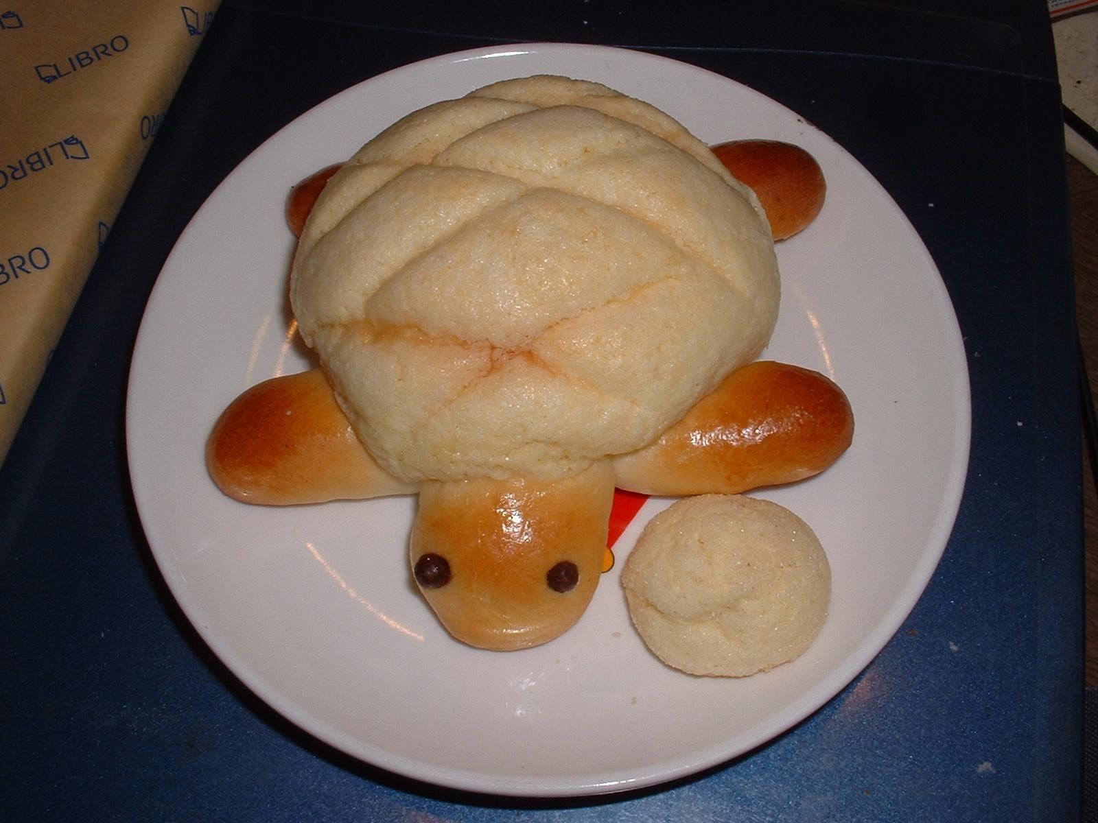 2013.01.30 の「亀パン」 Doburoku-TAO.JPG