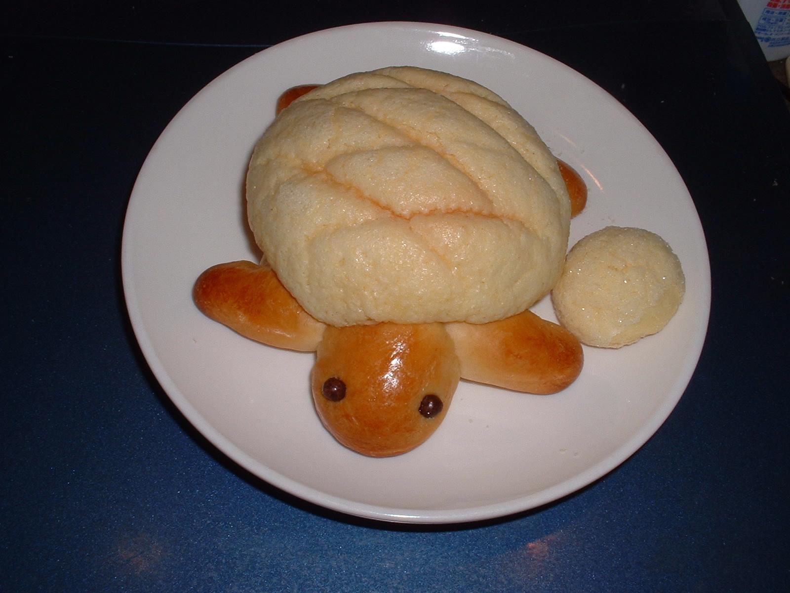 2013.02.06 の「亀パン」 Doburoku-TAO.JPG