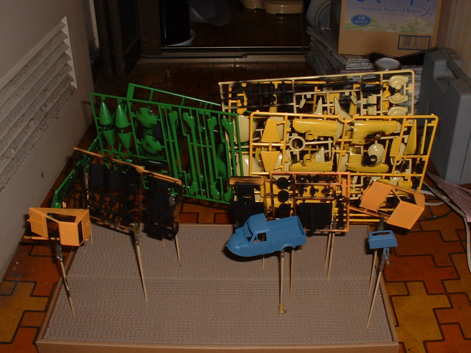 2014年06月21日の模型 Doburoku-TAO.JPG