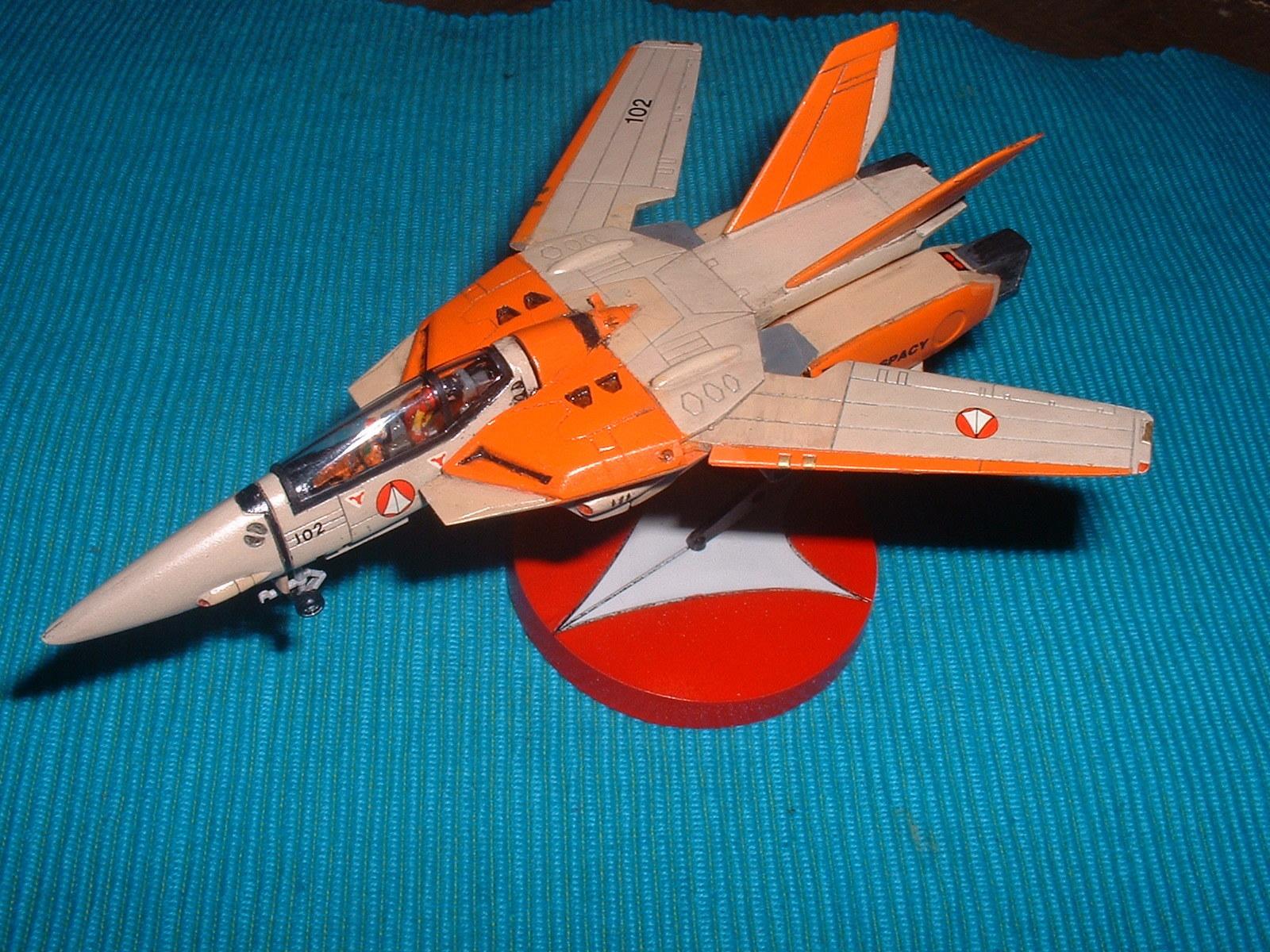 2015.07.20 完成 有井 100分の1 「VF-11Dファイター」その2 Doburoku-TAO.JPG
