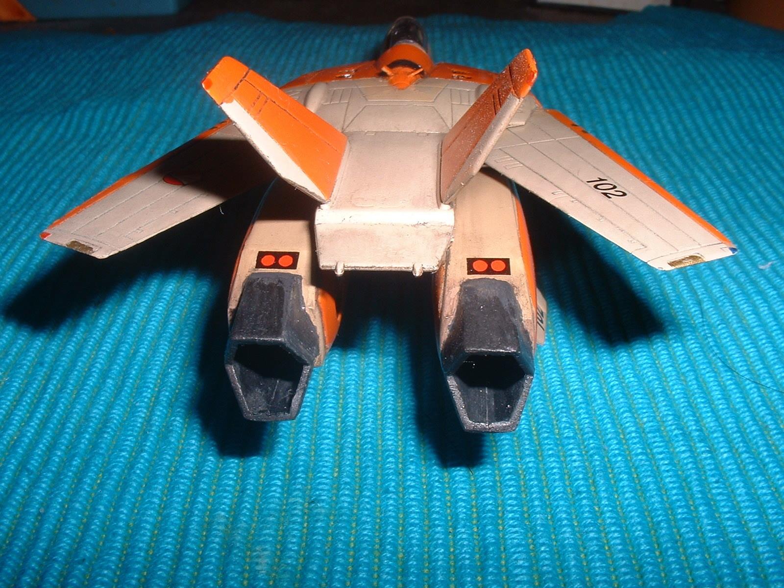 2015.07.20 完成 有井 100分の1 「VF-11Dファイター」その6 Doburoku-TAO.JPG