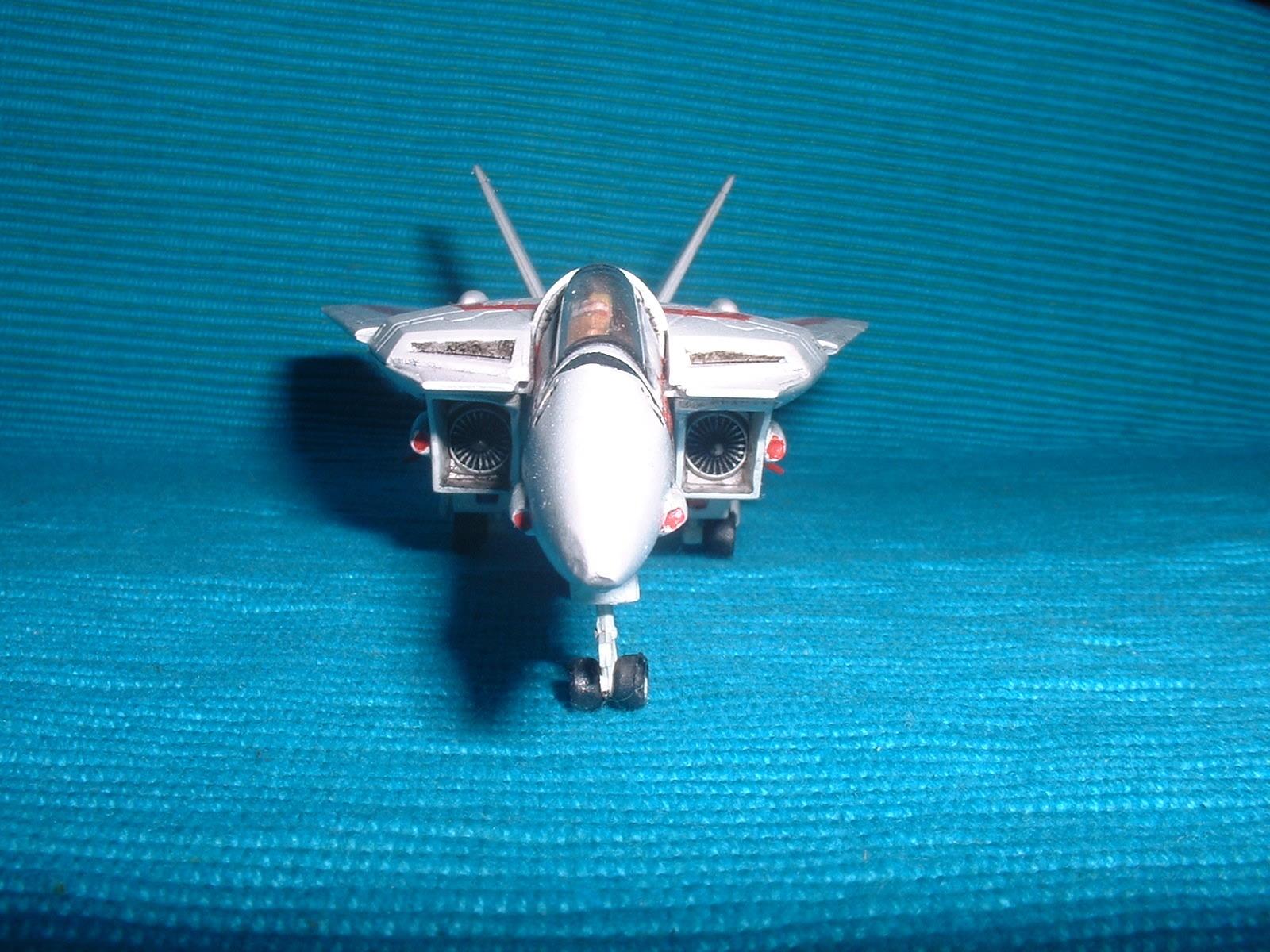 2015.07.20 完成 有井 100分の1 「VF-1J ファイター」その6 Doburoku-TAO.JPG