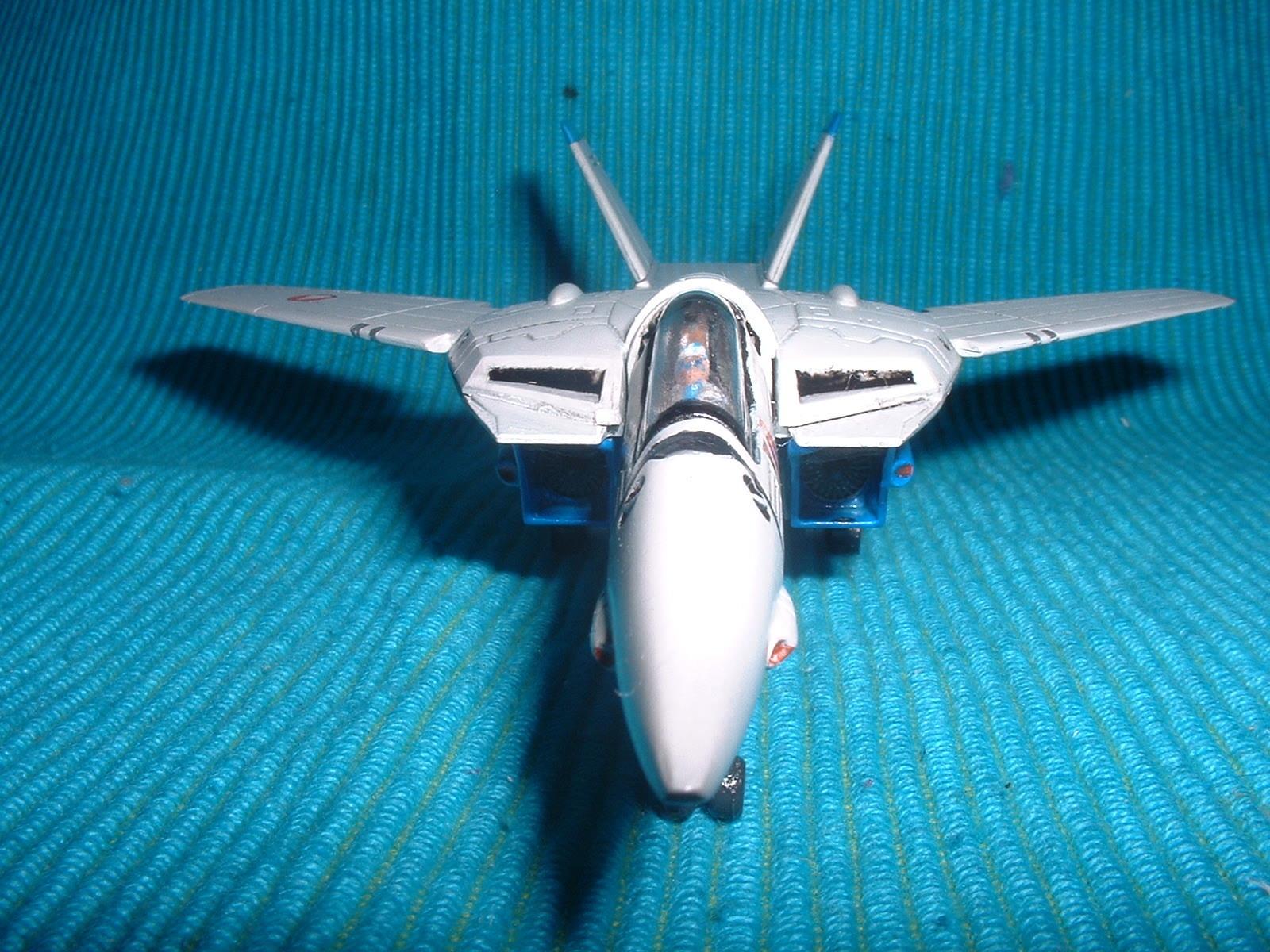 2015.07.22 完成 有井 100分の1 「VF-1Aファイター」その6 Doburoku-TAO.JPG
