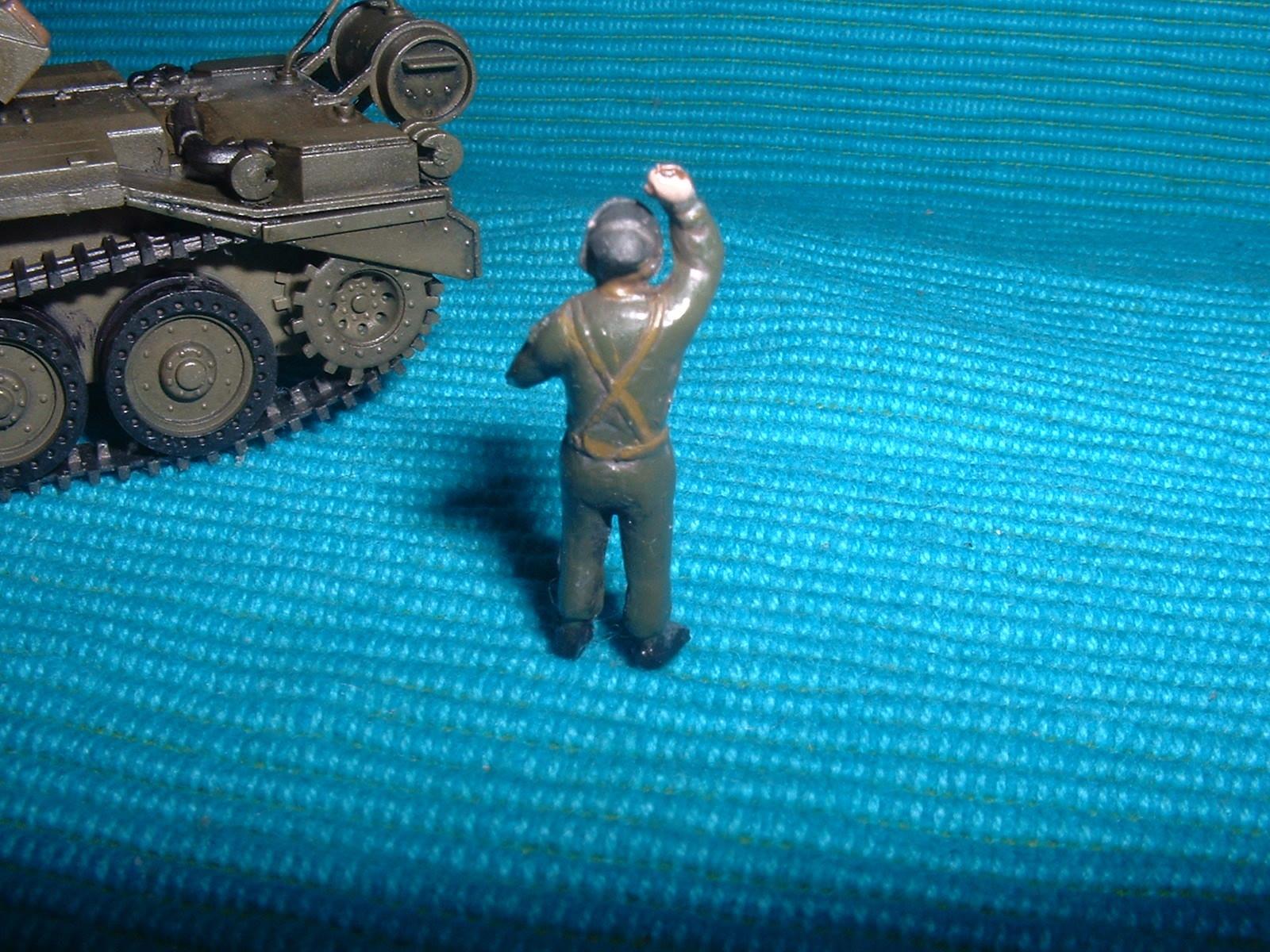 2015.10,12完成 ハセガワ 72分の1 クルセーダーⅢ戦車その9.JPG