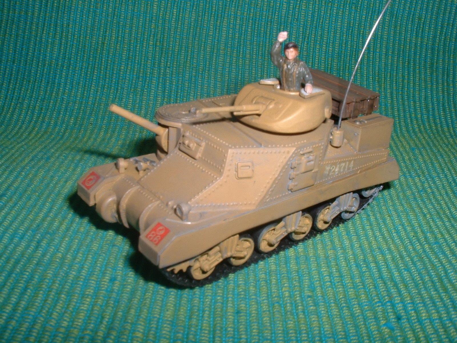 2015.10,12完成 ハセガワ 72分の1 M3 グランド戦車 その1.JPG