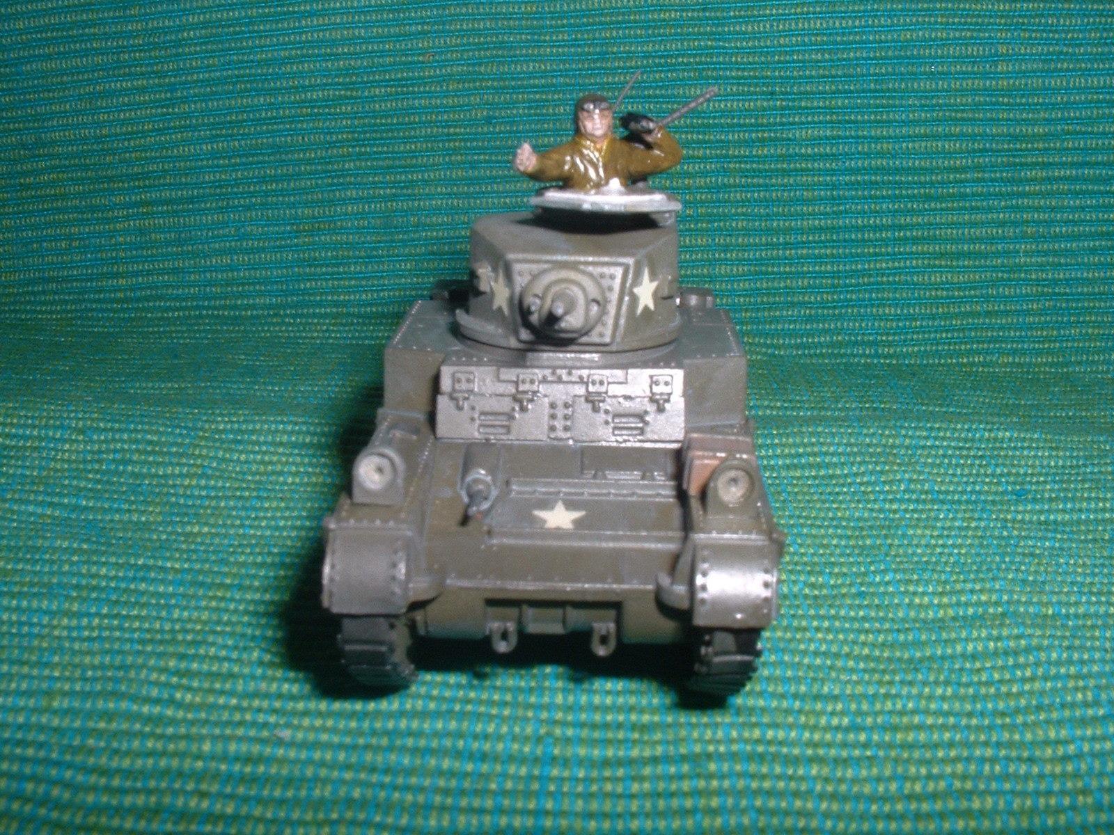 2015.10,12完成 ハセガワ 72分の1 M3 軽戦車 その2.JPG