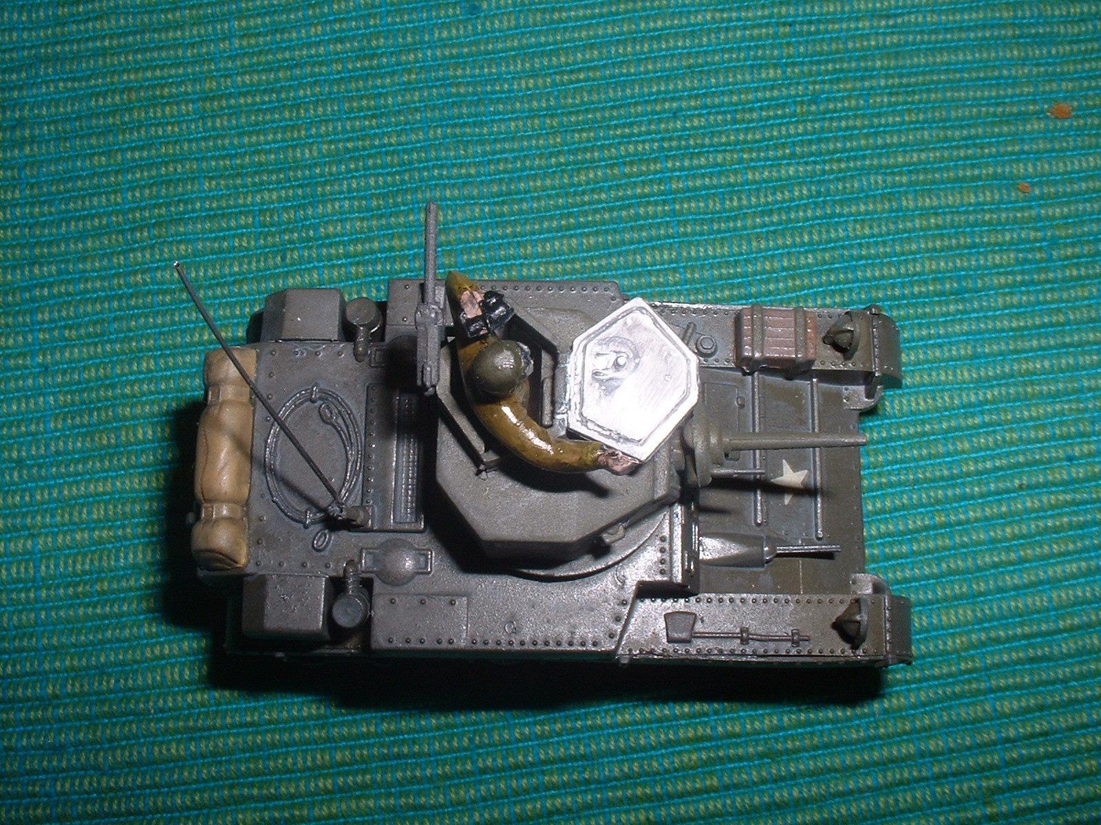 2015.10,12完成 ハセガワ 72分の1 M3 軽戦車 その6.JPG