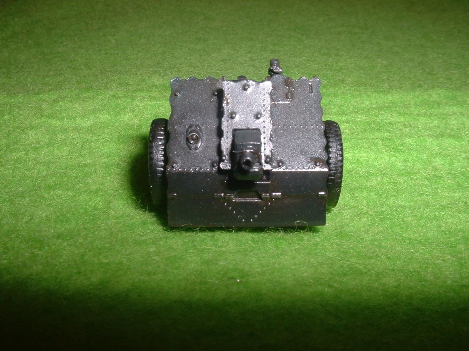 2016年02月14日完成 ZVEZDA  172  No6156「WW2 ナチスドイツ 75㎜歩兵砲」その3 .JPG