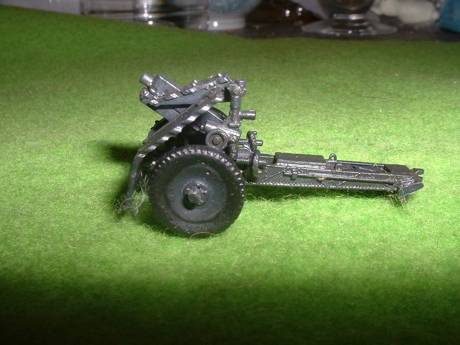 2016年02月14日完成 ZVEZDA  172  No6156「WW2 ナチスドイツ 75㎜歩兵砲」その5 .JPG