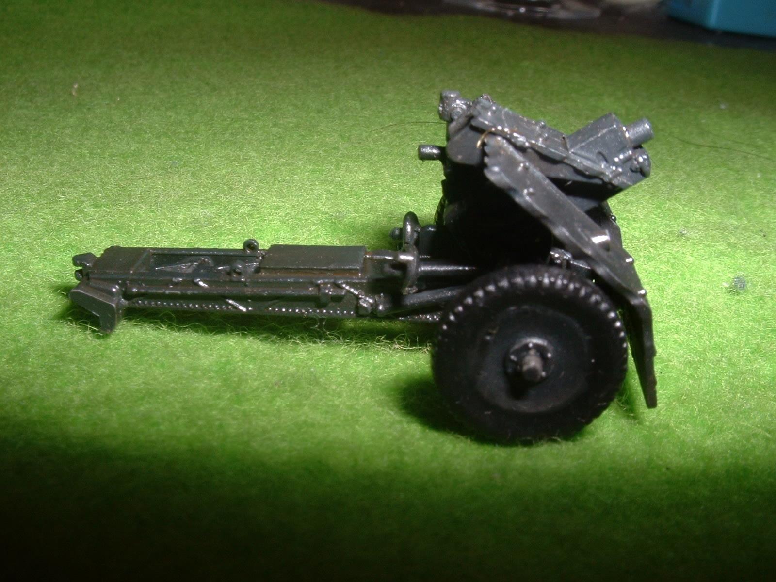 2016年02月14日完成 ZVEZDA  172  No6156「WW2 ナチスドイツ 75㎜歩兵砲」その6 .JPG