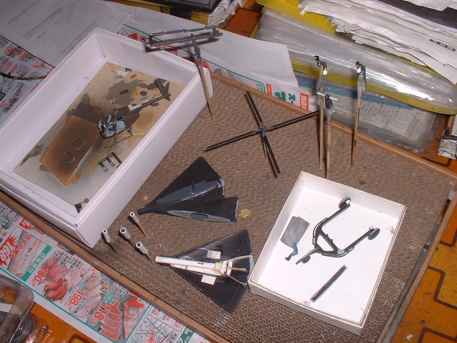 2017.01.29 時点 での模型工作 Doburoku-TAO.JPG