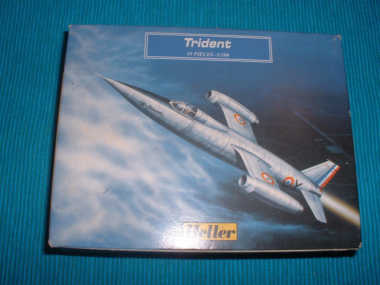90年代後半再版 エレール 100分の1「ジュドーウェスト トリダン」外箱.JPG
