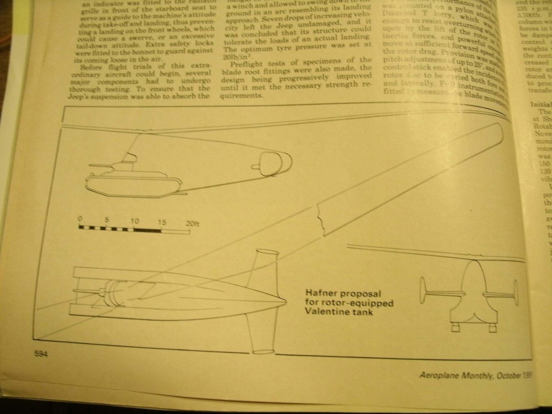 AERPLANE MONTHLY」1991年10月号 よりその2.JPG
