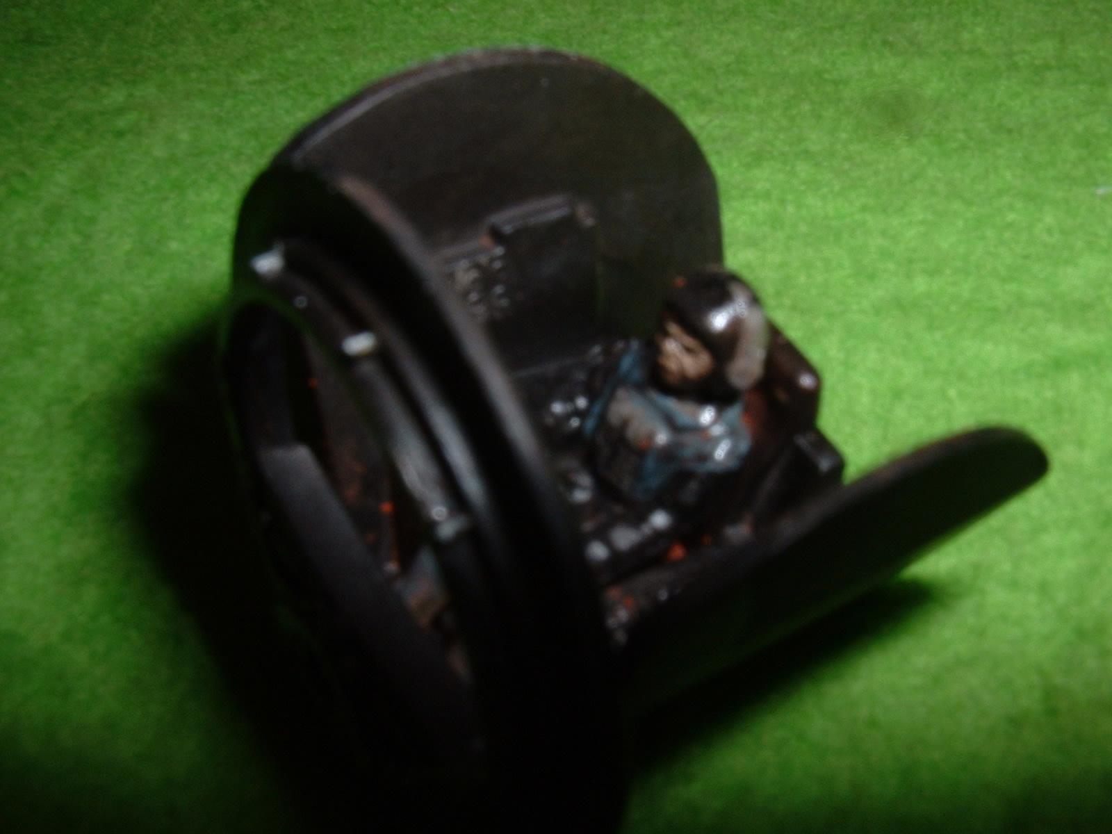 「タイ インターセプター」工作4.JPG
