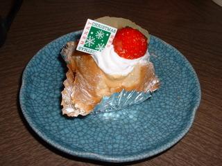 白雪イチゴタルト Doburoku-TAO.JPG