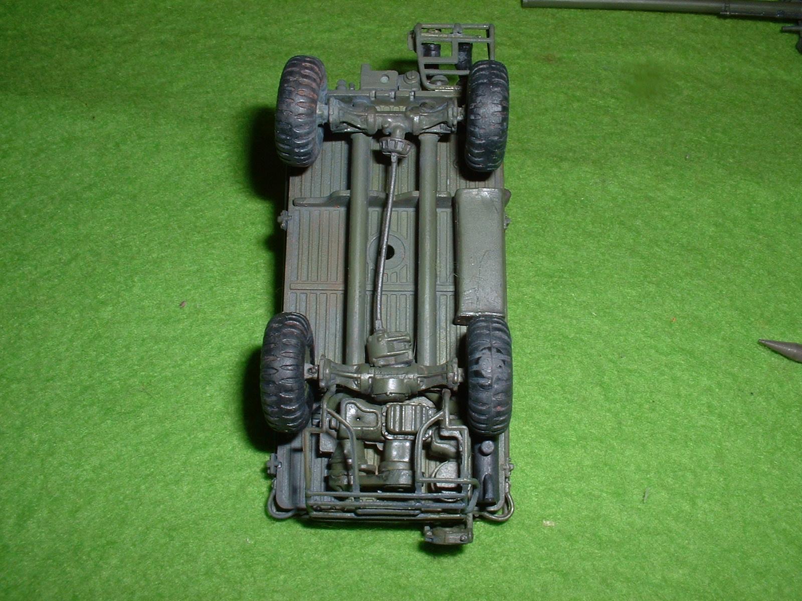 ドラゴン 35分の1 M274 その8 外箱.JPG.JPG