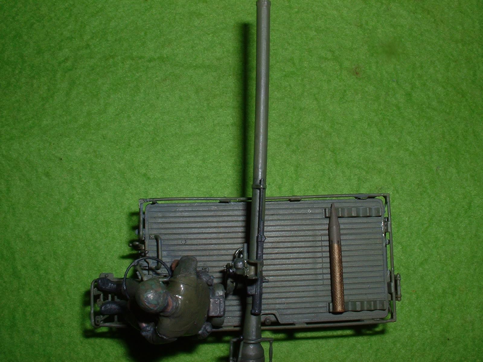 ドラゴン 35分の1 M274 その6 外箱.JPG.JPG