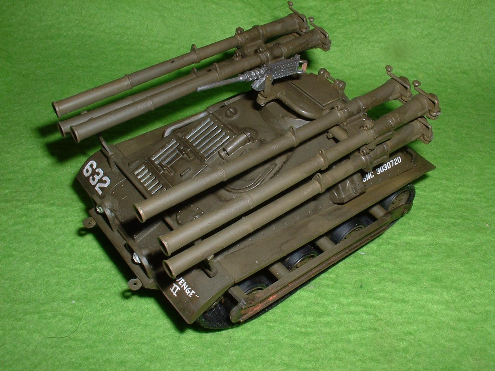 レベル社 32分の1「M-50 オントス」 完成 Doburoku-TAO.JPG
