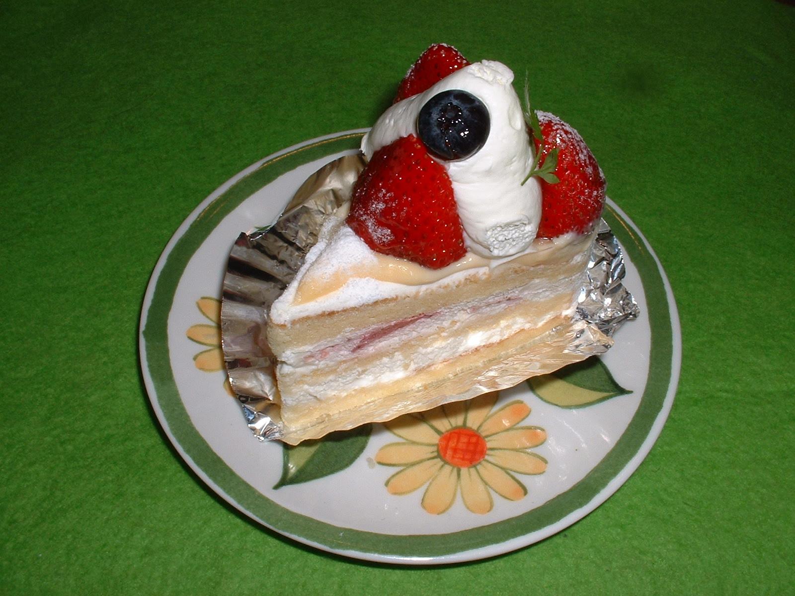 ノエル 「イチゴの王様」  Doburoku-TAO.JPG