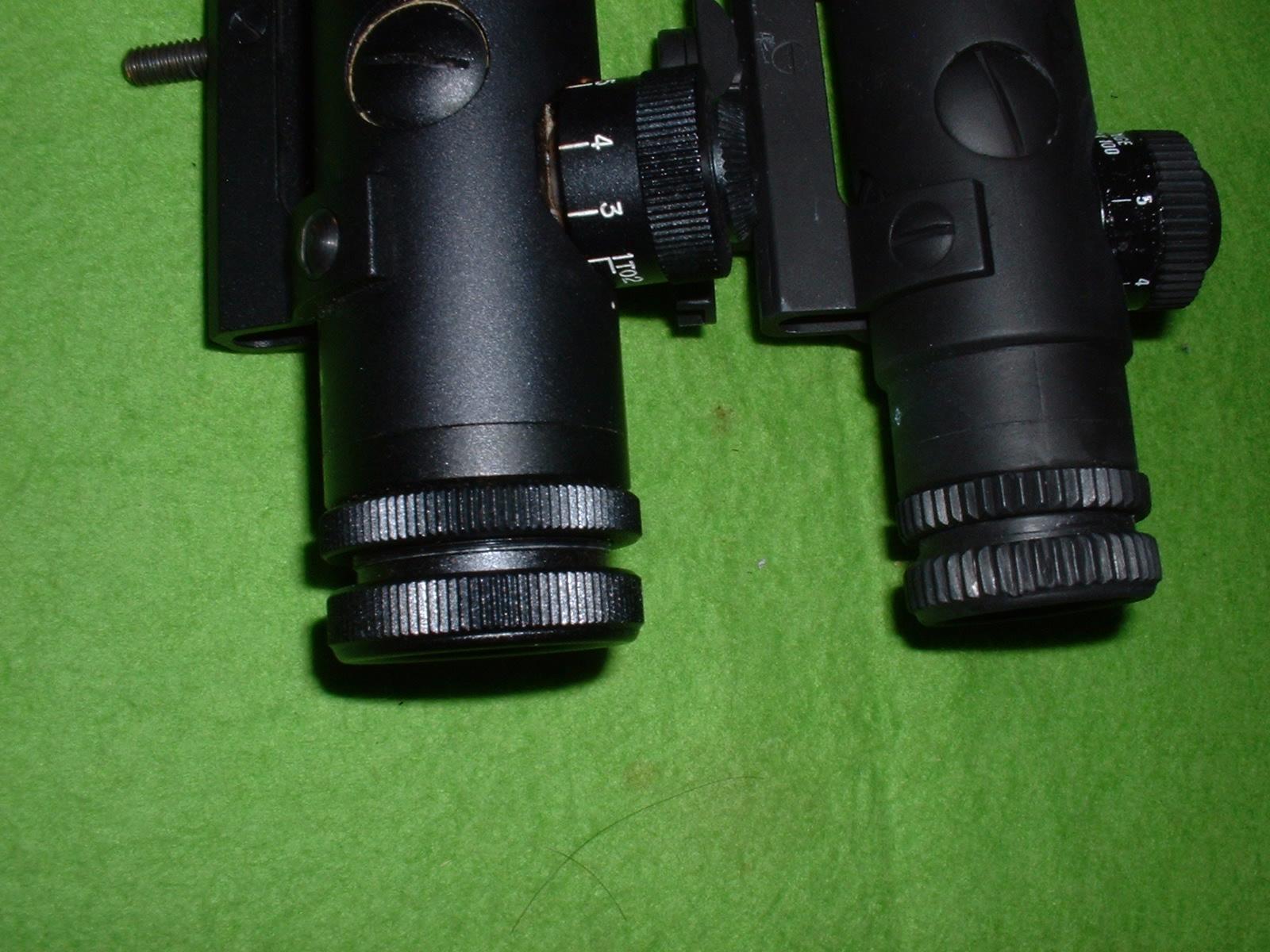 接眼部比較 左が実物用で右がLS Doburoku-TAO.JPG