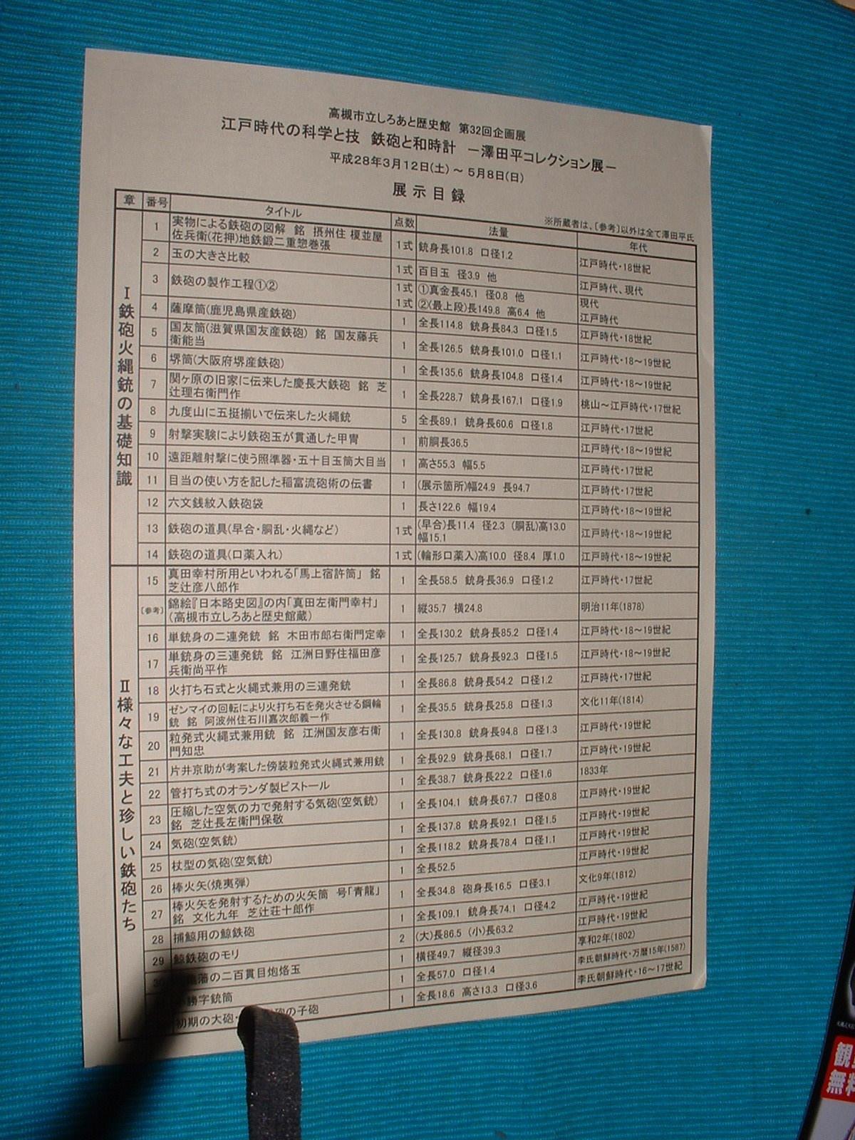 高槻市立しろあと歴史館 第32回企画展目録2.JPG