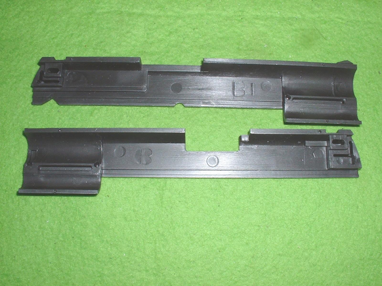 LS コマンダー スライド左側内側 B1の刻印あり Doburoku-TAO.JPG