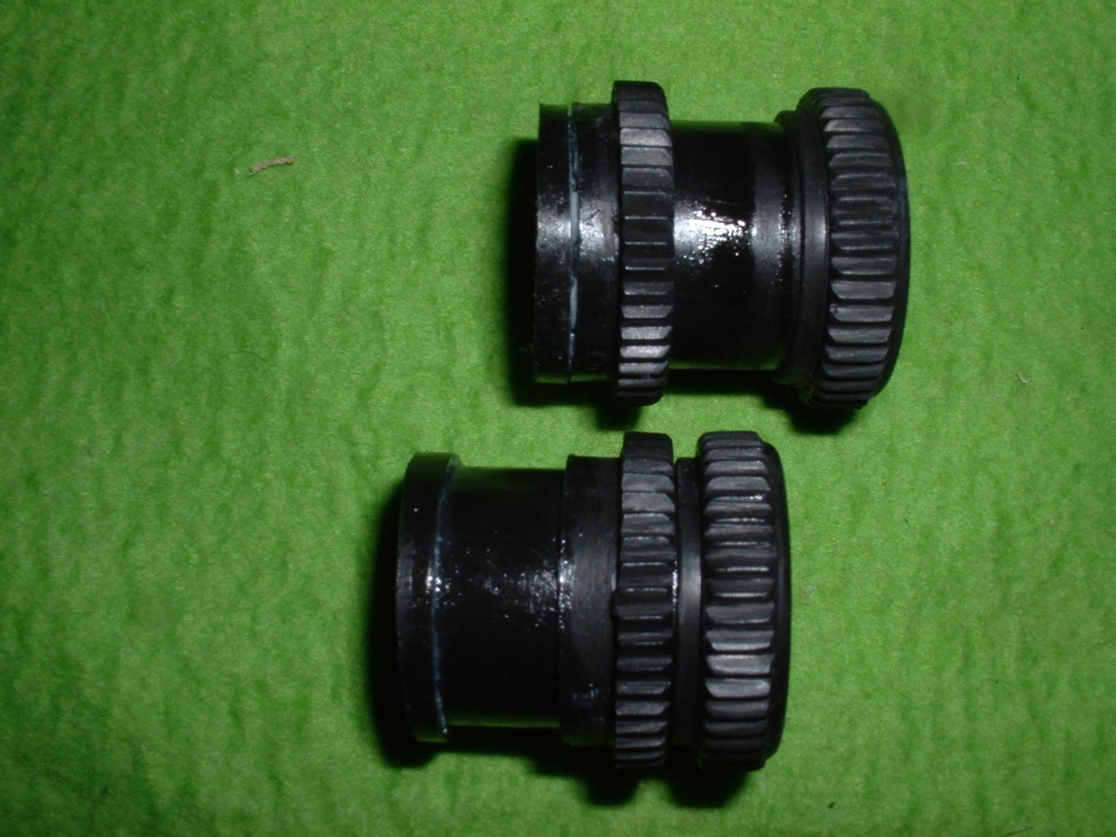 LS(現マイクロエース「M16用スコープ」小改造2 Doburoku-TAO.JPG